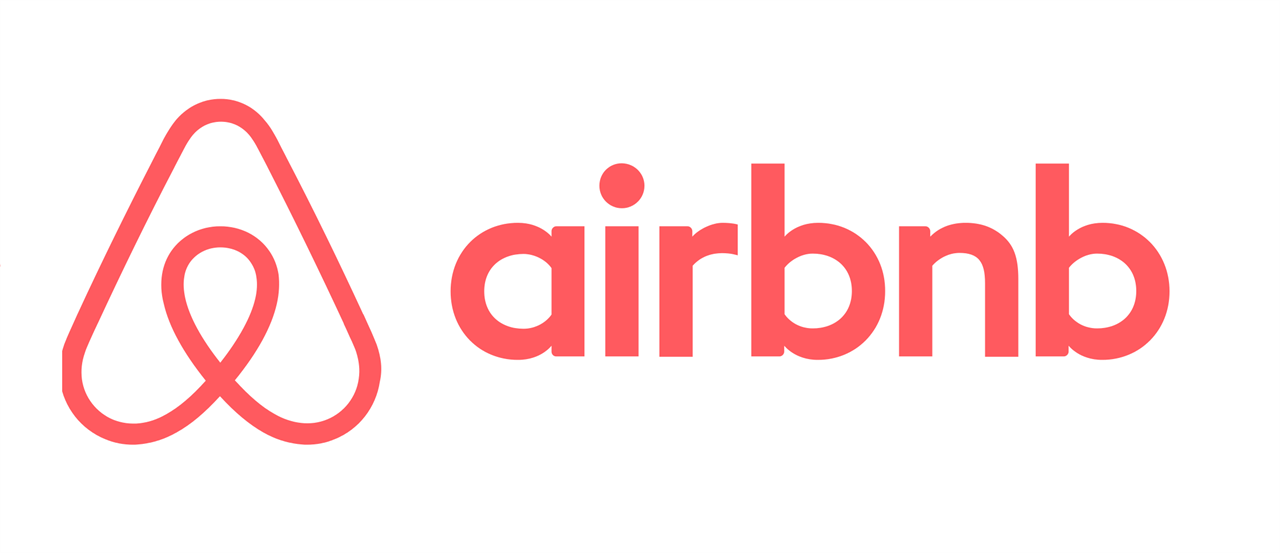 Airbnb Plus Programme