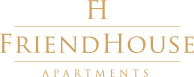Friendhouse Apartments